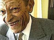 Henri Salvador, bonne humeur dans siècle noir