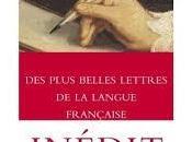 cahier rouge plus belles lettres langue française