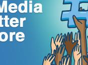 conseils concrets pour avoir plus prospects grâce Content Marketing