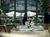 Nicolas Sale Chef restaurants l'hôtel Ritz Paris (Ier)