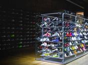 meilleures plateformes d'achats reventes sneakers 2018