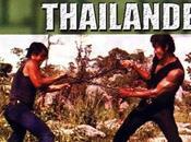 Vengeance Thailande shuang ying) 1973 film complet français