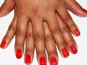 Comment avoir beaux ongles durs?