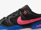 Nike Span Hyper Pink: Release date