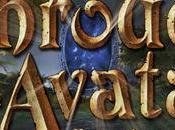 Shroud Avatar successeur spirituel sage Ultima sortira mars