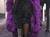 Azzaro Défilé Couture lancement lignes Ateliers Femme Homme