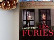 furies Lauren GROFF