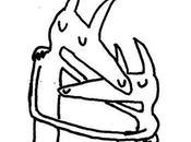 Seat Headrest Twin Fantasy