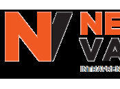 NewValue, programme d'intrapreneuriat Bouygues Construction