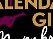 Calendar Girl Tome Novembre Audrey Carlan
