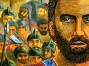 Jésus, fils David, vraiment