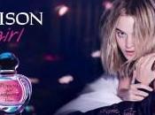 poison girl sauvage