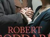 Sans même adieu Robert Goddard
