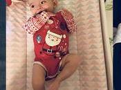 #312 princesse mode bébé