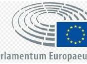 Européennes 2019 retour enfin listes nationales (2/2)