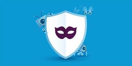 Astuces pour protéger privée internet