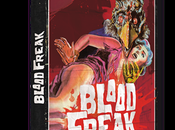 [News] Crocofilms édite Blood Freak