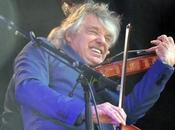 Disparition: Didier Lockwood, Norm Rogers, Stormin