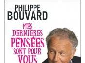flirt Bouvard