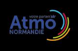 Alerte pollution Havre février 2018