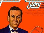 Glenn Miller Story, Vol. download album free (zip flac)