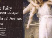 Purcell: Fairy Queen (Abridged); Dido Aeneas download album free (zip flac)