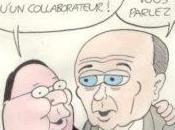 journal professeur Blequin (46)