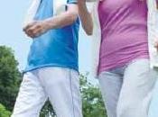EXERCICE l'âge avancé, c'est volume total d'activité compte