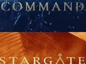 franchise Stargate encore l'avenir