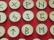 #Création premier #Runes
