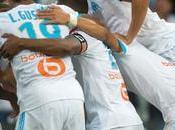 PSG-OM folle menace Payet lancée Neymar pendant match
