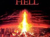 Volcano (1997) ★★★☆☆
