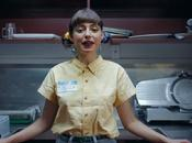 [CLIP] Stella Donnelly Mechanical Bull
