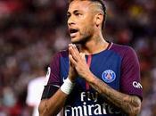FLASH solution miracle pour Neymar