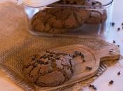 cookies sans gluten Recette facile
