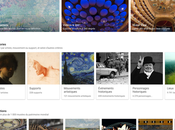 Google Arts & Culture Tourism