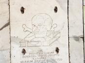 Naples, coté superstition