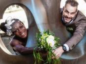 Quelques conseils pour faire mariage inoubliable