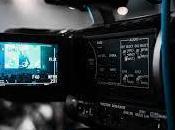 Storytelling vidéo médias sociaux est-ce marche