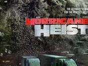 Hurricane (2018) ★★★☆☆