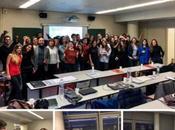 Construire Business Plan avec EBP, témoignage étudiantes l'Université Paris Dauphine
