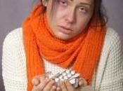 connartitude pire rhume