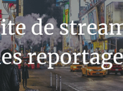 Best Docs site streaming documentaires