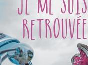 agendas Découvrez suis retrouvée Jasmine Warga paraître chez Hugo