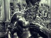 Richard Taurigny, nouveau Benvenuto Cellini