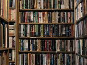 Comment faire publier livre éditeur