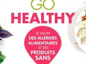 Salon Healthy Lyon