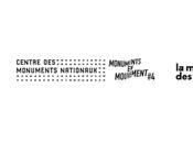 Réconciliation performance Johan Swartvagher Bertrand Depoortère l'hôtel Sully mars