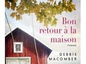 Retour Maison Debbie Macomber