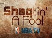 Shaqtin Fool semaine sorti